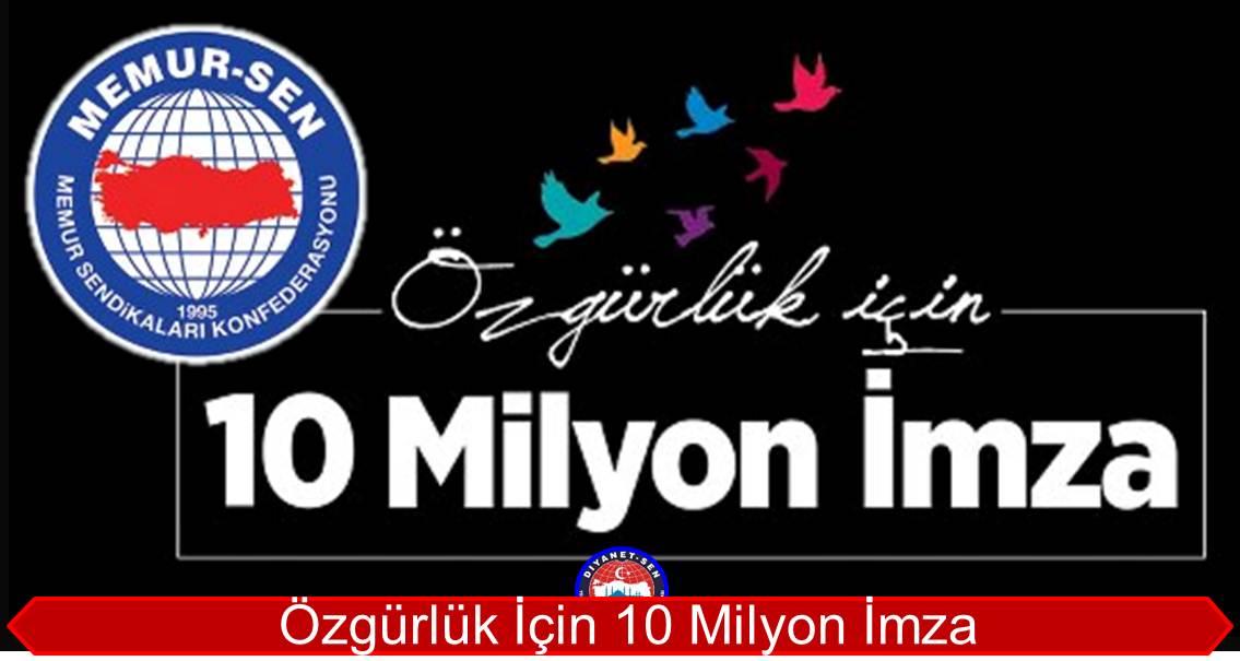 10milyonimzaözgürlük.1