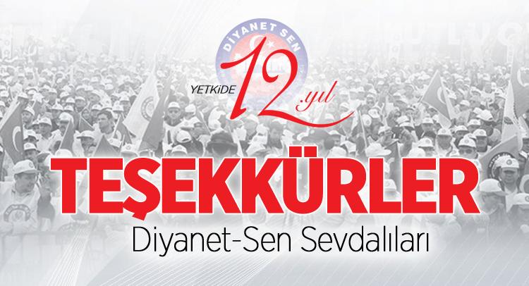 yetki2015web