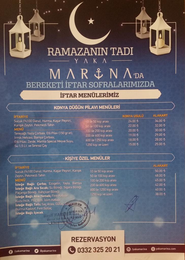 marina1